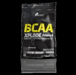Aminokwasy w proszku BCAA XPLODE POWDER 1000G